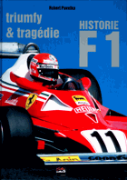 Historie F1