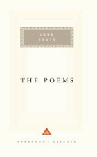 The poems.