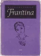 Frantina