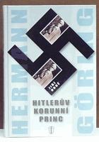 Hitlerův korunní princ