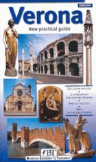Verona. New Practical Guide