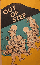 Out of Step (Military Humour)