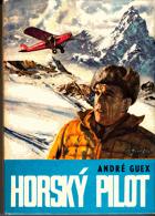 Horský pilot - Hermann Geiger