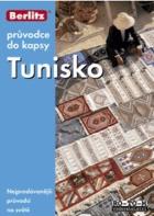 Tunisko - průvodce do kapsy