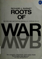 Roots of war