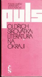 Literatura na okraji