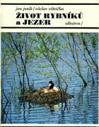 Život rybníků a jezer
