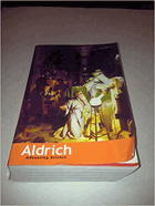 Aldrich Advancing Science