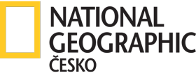 National Geographic ČESKO - listopad