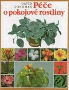 Péče o pokojové rostliny