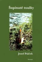 Šupinaté toulky - povídání o rybách a rybářích