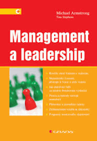 Management a leadership