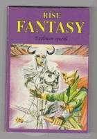 Říše fantasy. Výbor povídek