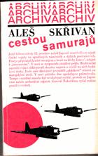 Cestou samurajů