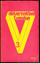 Alternative London.