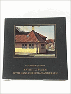 A Visit to Funen with Hans Christian Andersen