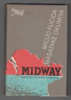 Midway - Osudová bitva japonského válečného loďstva