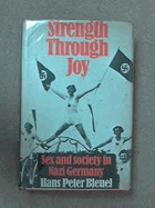 Strength through joy