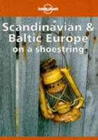 Scandinavian & Baltic Europe on a Shoestring