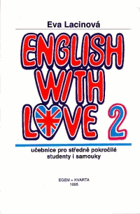 English with Love 2
