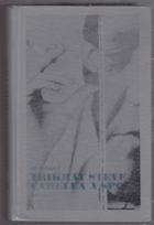 3x Steve Carella a spol. Provokatér, Poldové, Není hluchý jako hluchý