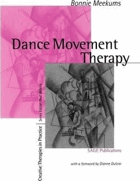 Dance movement therapy - a creative psychotherapeutic approach.