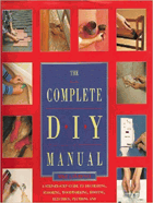 The Complete DIY Manual