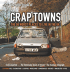 The Idler Book of Crap Towns