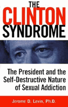 The Clinton syndrome