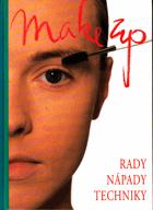 Make up - rady, nápady, techniky