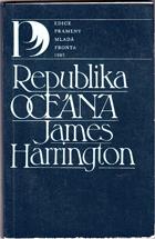 Republika Oceána - výbor z díla