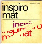 Inspiromat - O lásce, přátelství, manželství, dětech, rodičích, mládí, stáří a ...