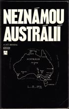 Neznámou Austrálií