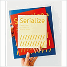 Serialize