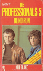 THE PROFESSIONALS 5