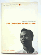 The African revolution