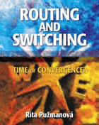 Routing and switching - time of convergence?.