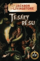 Tesáky běsu. Fighting fantasy ; sv. 39