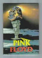 Pink Floyd - fakta v datech