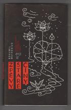 Zpěvy staré Číny - souborné vydání Mathesiových překladů, parafrází a ohlasů čínské ...
