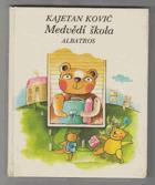 Medvědí škola