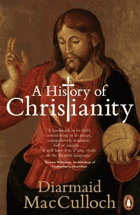 A History of Christianity - The First Three Thousand Years
