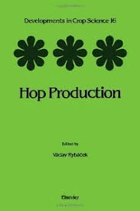 Hop Production