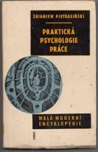 Praktická psychologie práce