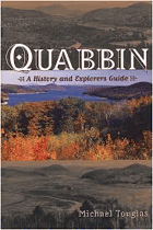 Quabbin - A History and Explorers Guide