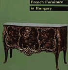 French Furniture in Hungary