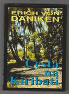 Cesta na Kiribati - dobrodružství mezi nebem a Zemí