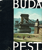 Budapest - the life of a city in snapshots