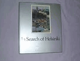 In Search of Helsinki