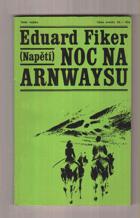 Noc na Arnwaysu